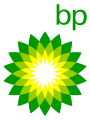 bp-logo-png-transparent